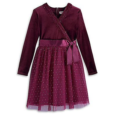 dresses for girls size 10 in Kids Clothing, Shoes & Accs