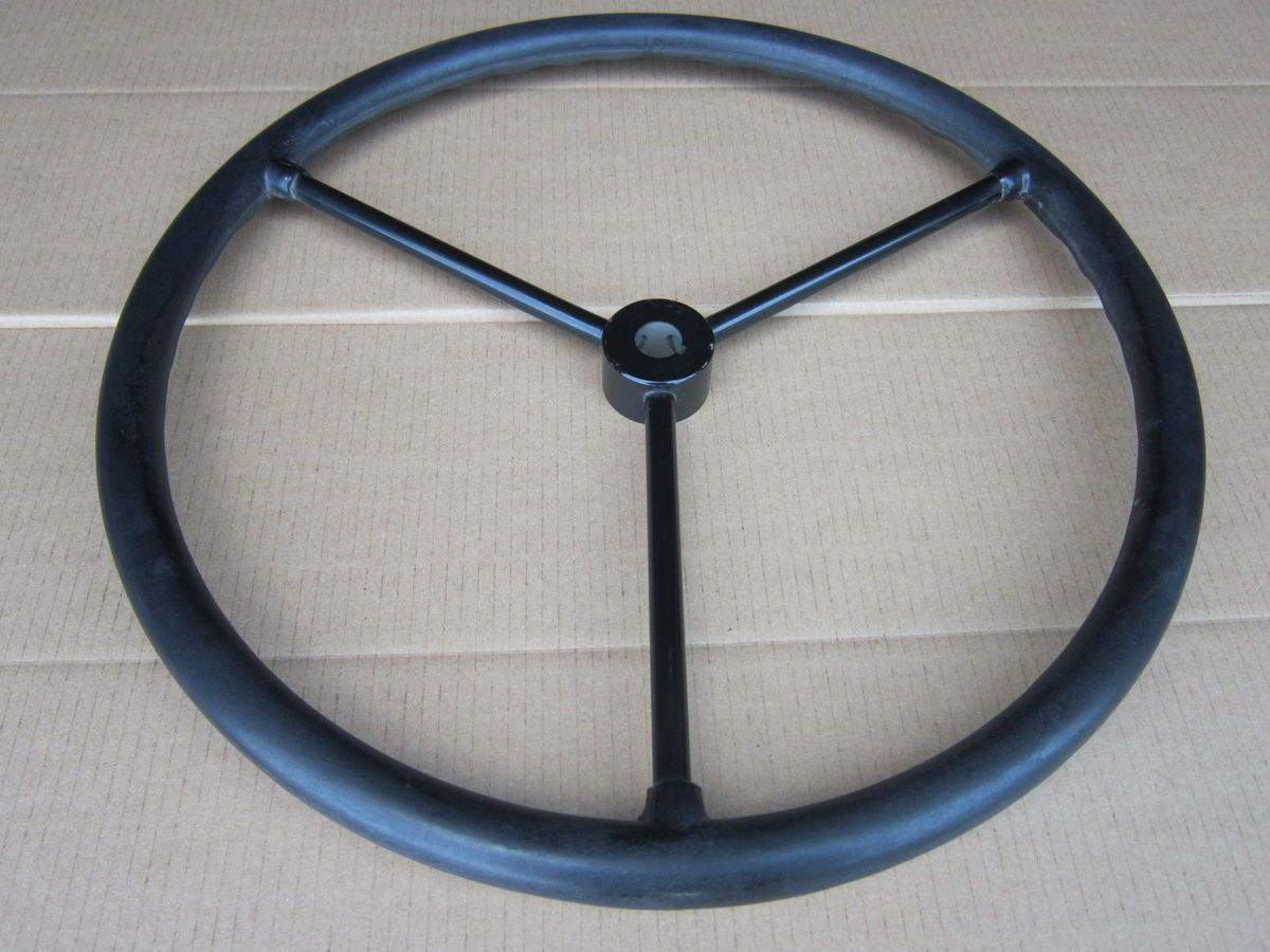 New Steering Wheel Fits John Deere 50 60 70 80